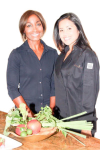 Apinya and rosalind website photo